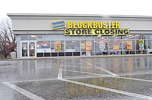 Blockbuster-en-quiebra