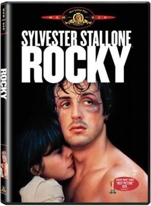 rocky_dvd