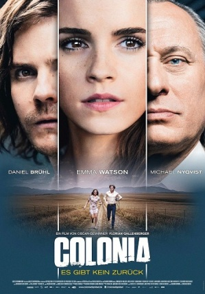 coloniapos