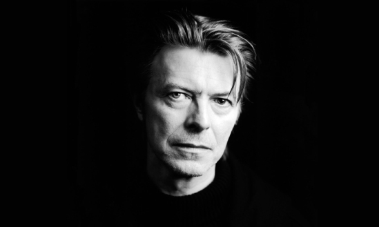 bowie_2016